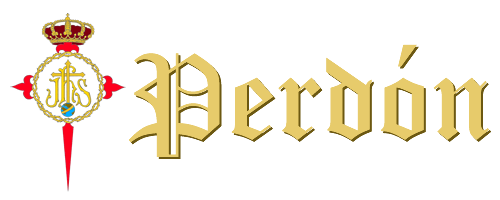 Real y Muy Ilustre Cofradía del Cristo del Perdón